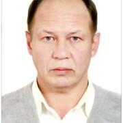 александр, 53, г.Железногорск