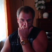 Виталий, 51, г.Пойнт-а-Питр