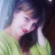Людмилка, 25, г.Рязань