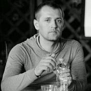 алексей, 37, г.Шарья