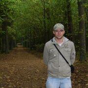 Dmitrij, 32, г.Иецава