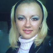 маша, 29