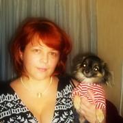 Сайт Знакомств Вологда Серьезные Отношения Без Регистрации