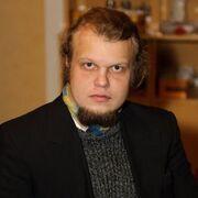 Ярослав, 35