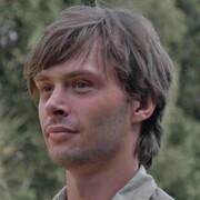 Sascha, 33, г.Бад-Фильбель