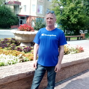 Михаил, 37, г.Находка (Приморский край)