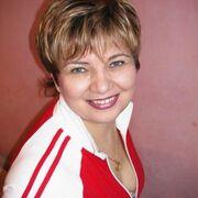 Наталья, 57