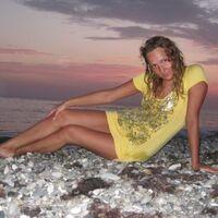 Анжела, 34 года, Лев, Москва