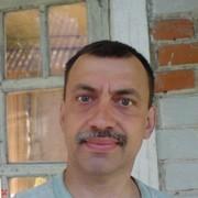 Александр, 50, г.Рамонь