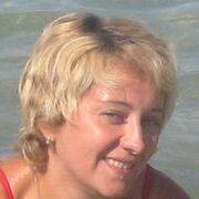 zhanna, 45