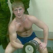 Вова, 28