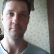 Руслан, 37, г.Павлово