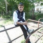 санек, 23, г.Саранск