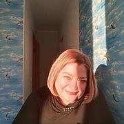 Лора, 47, г.Улан-Удэ