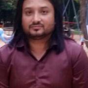 Sohail, 37, г.Ашхабад