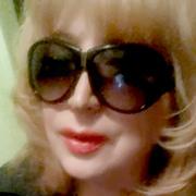 Елена, 55, г.Уфа