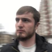 Ислам, 24, г.Ставрополь