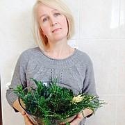 Ольга, 54, г.Пятигорск