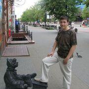 Пётр, 29