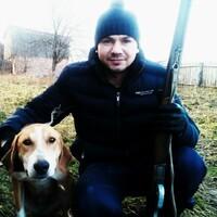Алексей, 39 лет, Лев, Казань