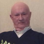 Валера, 70, г.Киев