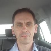 Андрей, 51, г.Королев