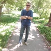 Руслан, 46, г.Алматы́