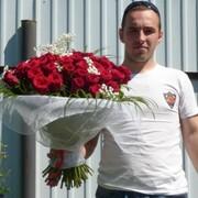 Юрий, 28, г.Рязань