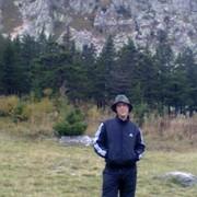 Максим, 32, г.Златоуст