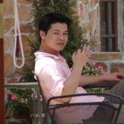 Marco, 37, г.Тайбэй