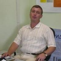 Юрий, 48 лет, Скорпион, Москва