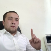 Азамат, 30, г.Караганда