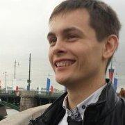 Валентин, 32, г.Астрахань