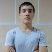 Дмитрий, 29, г.Ибреси
