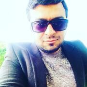 TIKO, 25, г.Ереван