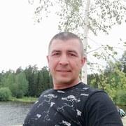 Сергей, 43, г.Добрянка
