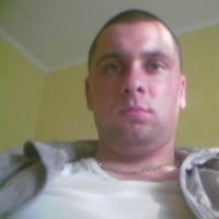 vitali, 40 лет, Овен, Москва