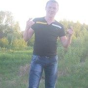 Сергей Трапезников, 32, г.Новодвинск