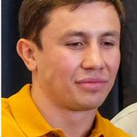Тимур, 30 лет, Козерог, Семей