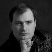 Dmitriy, 36, г.Коломна