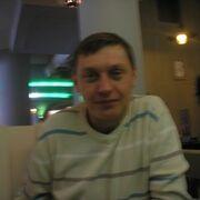 Михаил, 46