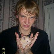 Анатолий, 33, г.Дрогичин
