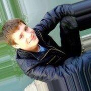 володя, 43, г.Иркутск
