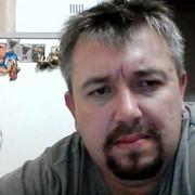 дмитрий, 36, г.Нефтекамск