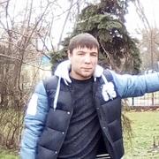 Евгений, 32, г.Керчь