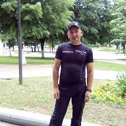 Сейран, 38, г.Коломна
