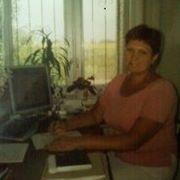 Ольга, 44, г.Долгое