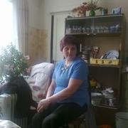 Marija, 62, г.Огре