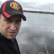 Klear, 31, г.Нижневартовск