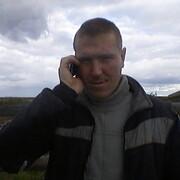 Виктор, 28, г.Юргамыш